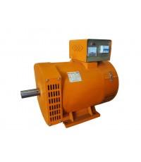 ไดร์ปั่นไฟเพลาลอย KODAI STC150 (380V) ทองแดงแท้ 100