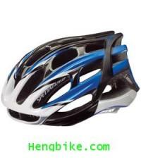 หมวก specialized รุ่น Propero Helmet