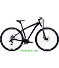 จักรยานเสือภูเขา ยี่ห้อ Specialzed รุ่น Hardrock Sport Disc 29er ปี 2011