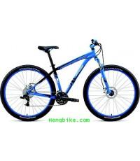 จักรยานเสือภูเขา ยี่ห้อ Specialzed รุ่น Hardrock Disc 29er ปี 2011