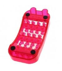 ลูกกลิ้งนวดเท้า Relax Roller Foot Massager Tool