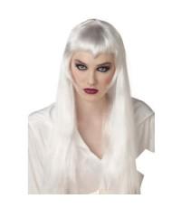 pre order วิกผมแฟนซี วิกผมคอสเพลย์ Trend Setting Style Wig