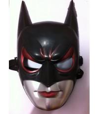พร้อมส่ง   หน้ากากแฟนซี  Costume Mask