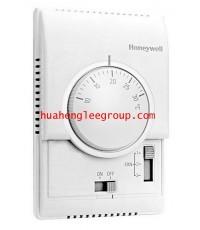 รูมเทอร์โมสตรัทแอร์ Honeywell T6373A1108