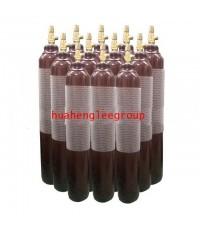 ท่ออะเซทิลีน (Acetylene) ขนาด 1.5Q