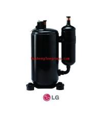 คอมเพรสเซอร์แอร์ โรตารี่ LG รุ่น GVS325PAA ขนาด 30000 BTU น้ำยา R410a (13Amps, EER=10.1)