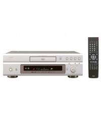 DVD Player DENON DVD-3930