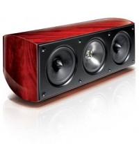 Speaker KEF : XQ-50C