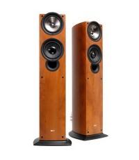 Speaker KEF : iQ-50 (CHERRY)