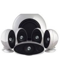 Satellite speaker KEF KHT-3005SE
