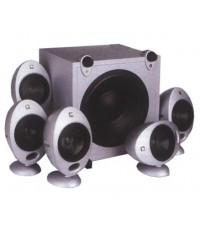 Satellite speaker KEF KHT-2005.2