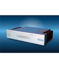 Power amp (เครื่องขยายเสียง) Magnet SM-01