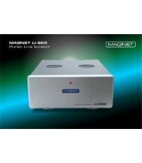 Power Product Magnet LI-500