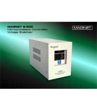 Power Product Magnet S-500