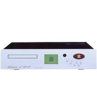 CD Player UNISON UNICO CDP