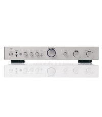 Integrated Amp ROTEL : RA-05