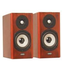 Speaker REVOLVER RW-33
