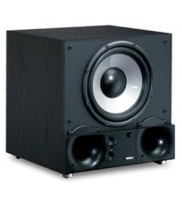 Subwoofer ENERGY S10.2
