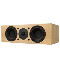 Speaker DLS RC-55 Maple PVC