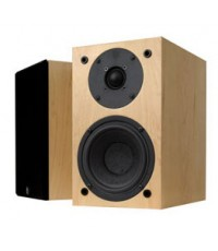 Speaker DLS R-50 Maple PVC