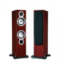 Speaker MONITOR AUDIO GS-20