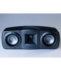 Speaker KLIPSCH C-1