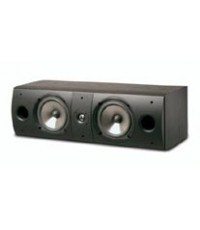 PSB Image C60 Center Speaker