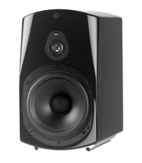 NHT Two Bookshelf Speaker