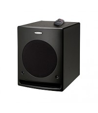 Velodyne CHT10R Powered Subwoofer