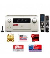 AV Surround Amplifier DENON รุ่น AVC-A1HDA