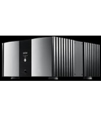 MARK LEVINSON Dual Monaural Power Amplifier รุ่น N 532