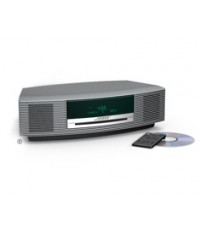 Wave Music System II