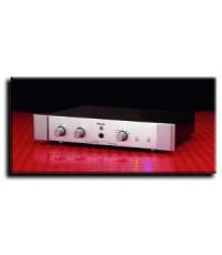 Marsh Sound Design P2000B