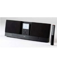 i200 Personal Audio System