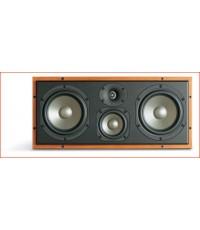 Revel C12 – Center Channel Loudspeaker