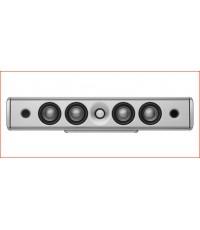 Revel C10 – On-Wall Loudspeaker