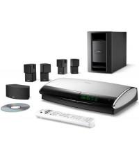 Lifestyle 35 IV Home Entertainment System