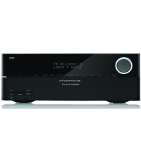 Harman-Kardon AVR-370