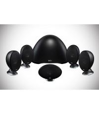KEF E305(black)