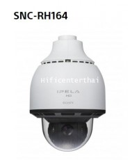 SONY SNC-RH164