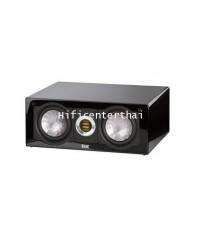 ELAC CC-241.2 High Gloss black