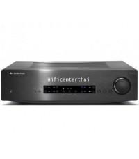 Cambridge Audio CXA-80(BLACK)