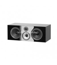 Bowers Wilkins HTM71s2