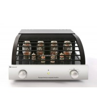 PrimaLuna ProLogue Premium Integrated Amplifier