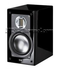 ELAC 200 series Bookshelf speaker รุ่น BS 203.2