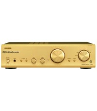 Integrated Amp ONKYO A-9355
