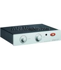 Integrated Amp UNISON UNICO P