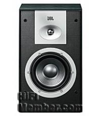 Speaker System JBL ARENA