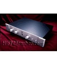 Power amp (เครื่องขยายเสียง) MARANTZ : MM-8003