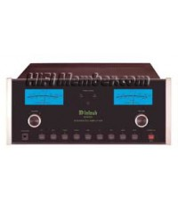 Integrated Amp MCINTOSH MA6300